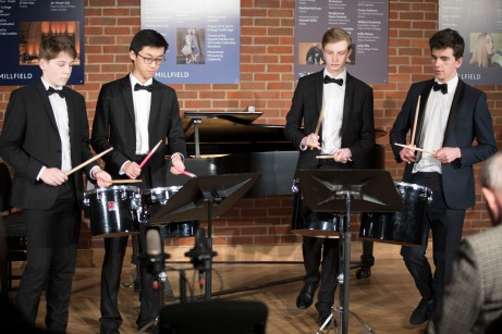 Chamber Music concert_is3a4297
