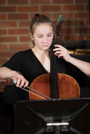 Chamber Music concert_is3a4414