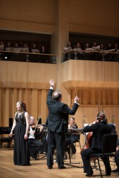 Concerto Concert_is3a7030