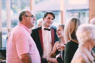 257 Millfield Evening Recital 14May2018