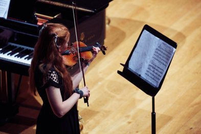 236 Millfield Evening Recital 05Mar2018
