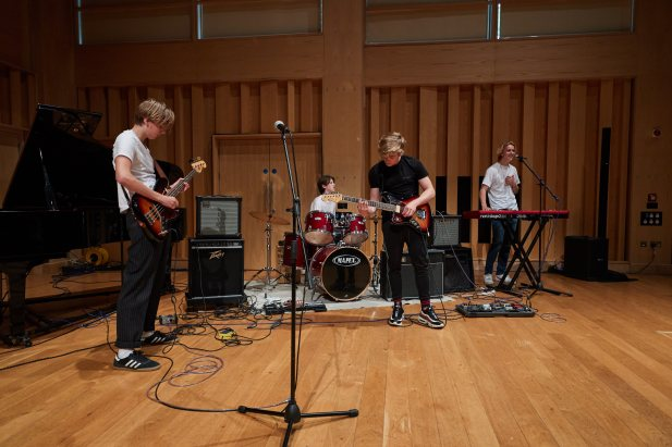 264 Millfield Johnson Sessions 09Jun2018