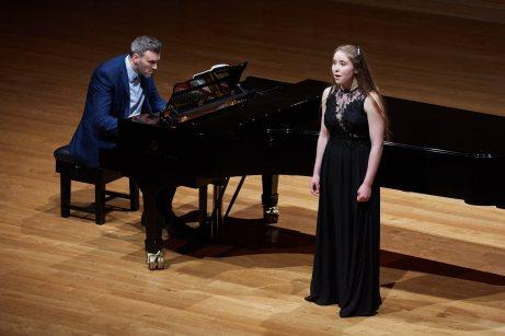236 Millfield Evening Recital 05Mar2018